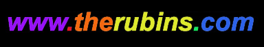 TheRubins.com